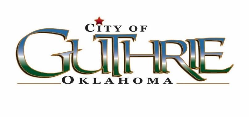 City of Guthrie